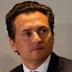 'No soy responsable ni culpable de los delitos que se me imputan': Emilio Lozoya