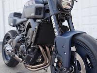 JvB-moto-CP3-02