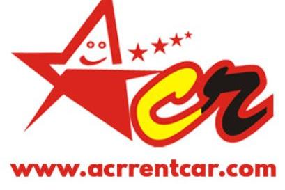 Lowongan ACR Rent Car Pekanbaru Desember 2018