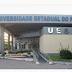 UESPI lança edital com 1158 vagas para cursos de especialização