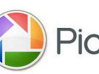 Picasa 2017 Free Downloads