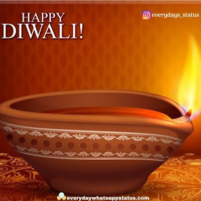 diwali offer |Everyday Whatsapp Status | UNIQUE 50+ Happy Diwali Images HD Wishing Photos