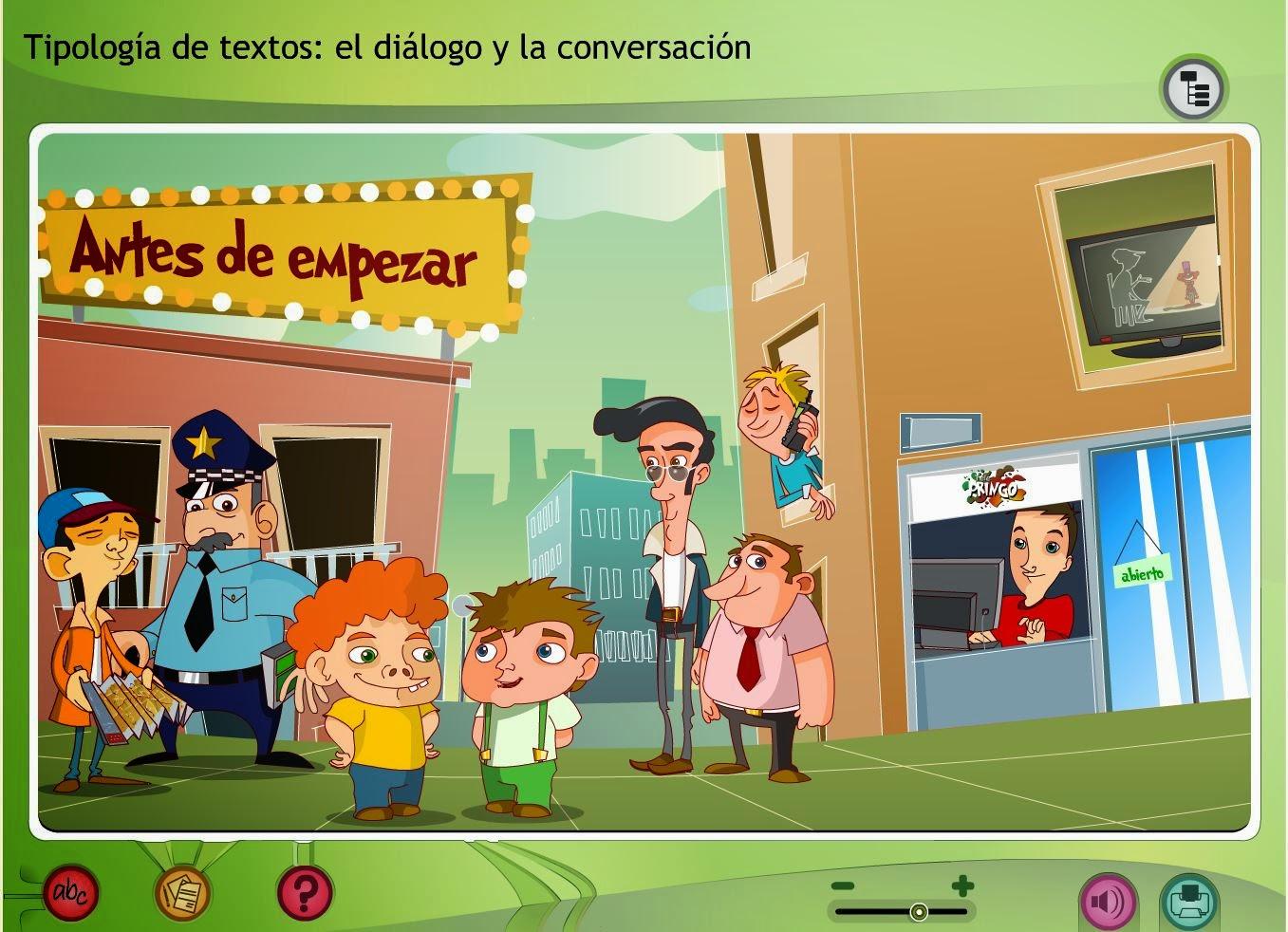 http://www.edu.xunta.es/espazoAbalar/sites/espazoAbalar/files/datos/1285224006/contido/index.html