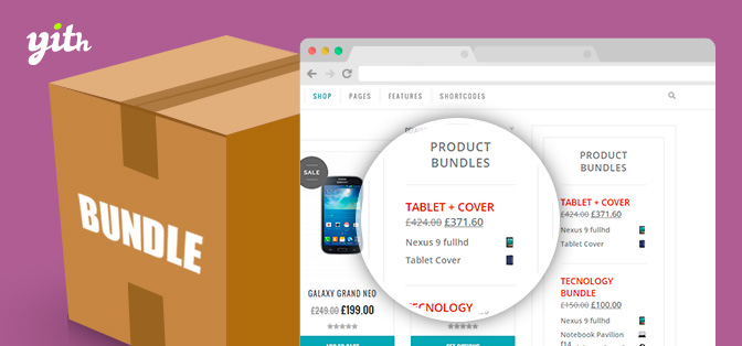 92 Yithemes Ecommerce Plugins Pack - Updated Free Download