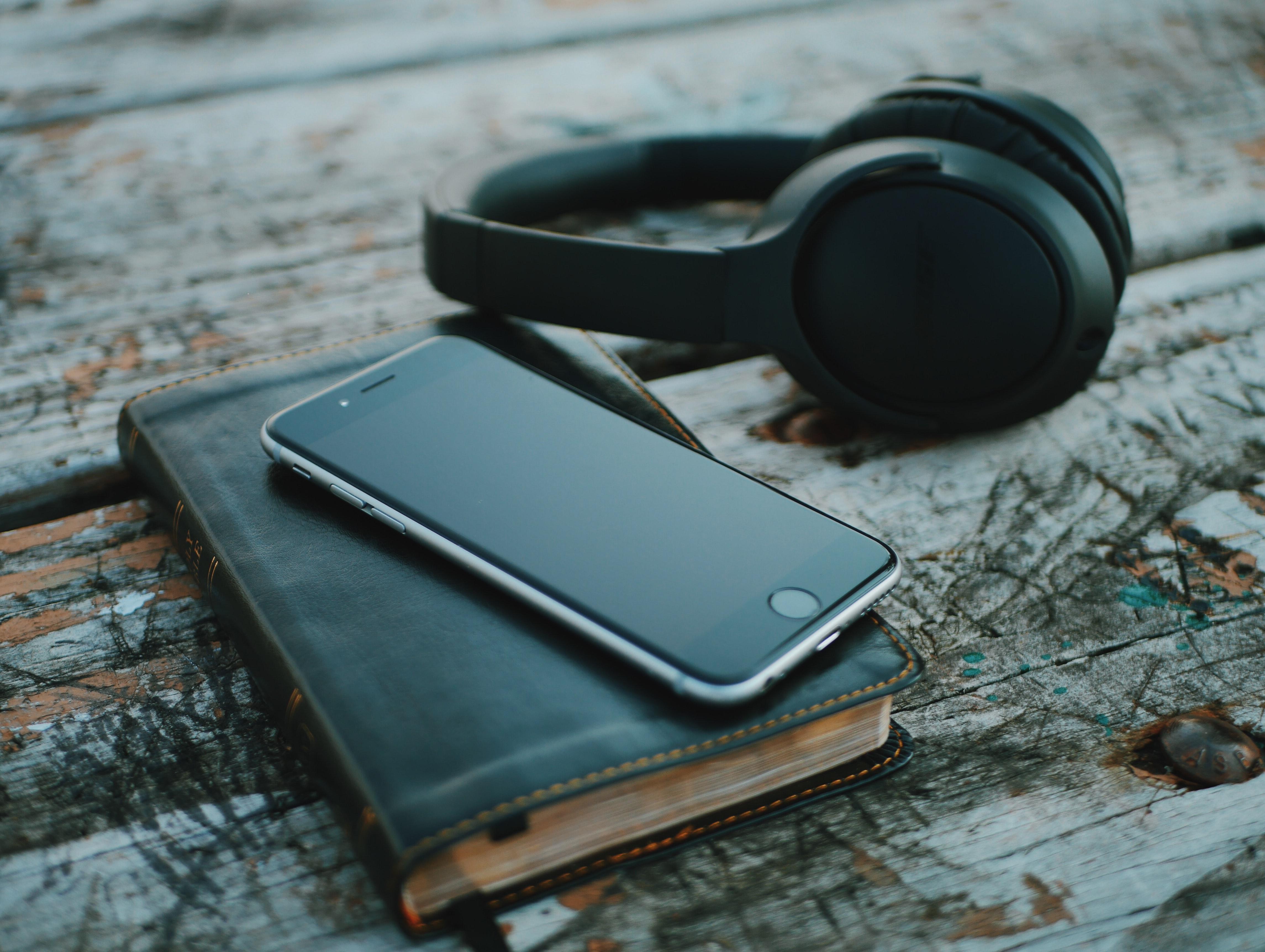 Wpływ muzyki na produktywność