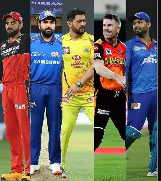 WATCH:  IPL में सबसे महंगे टॉप 10 प्लेयर्स कौन?  जानिए