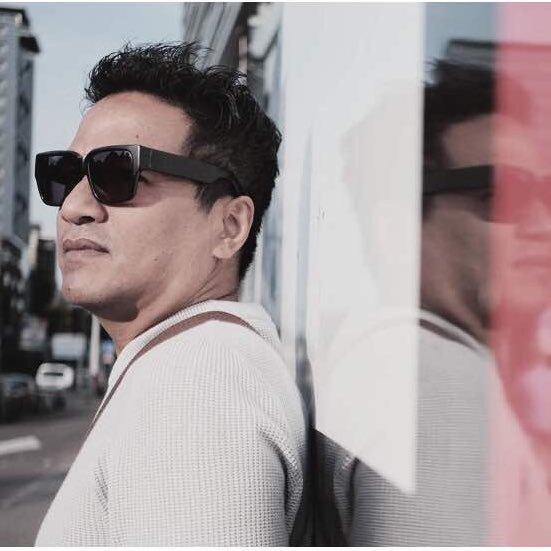 Indra Lesmana: Lagu Indonesia Raya yang Diputar di Istana Bunyinya Fals