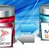 SQLServer:Linkserver untuk mysql