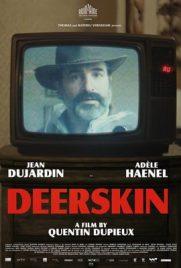 Deerskin 2019