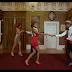VIDEO < Nedy Music Ft Singah _ Carino