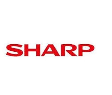 فروع وأماكن توكيل ورقم صيانة شارب Sharp