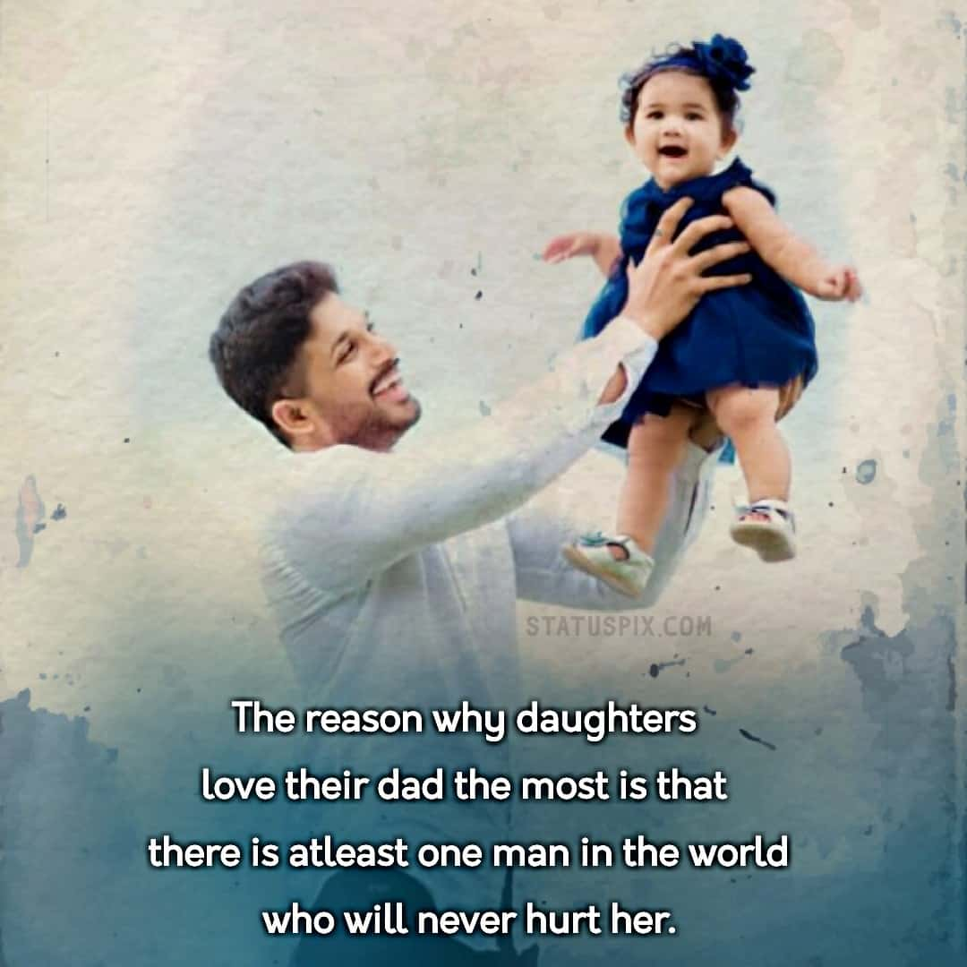 celebrating fathers day, fathers day quotes from daughter, happy bithday dad images