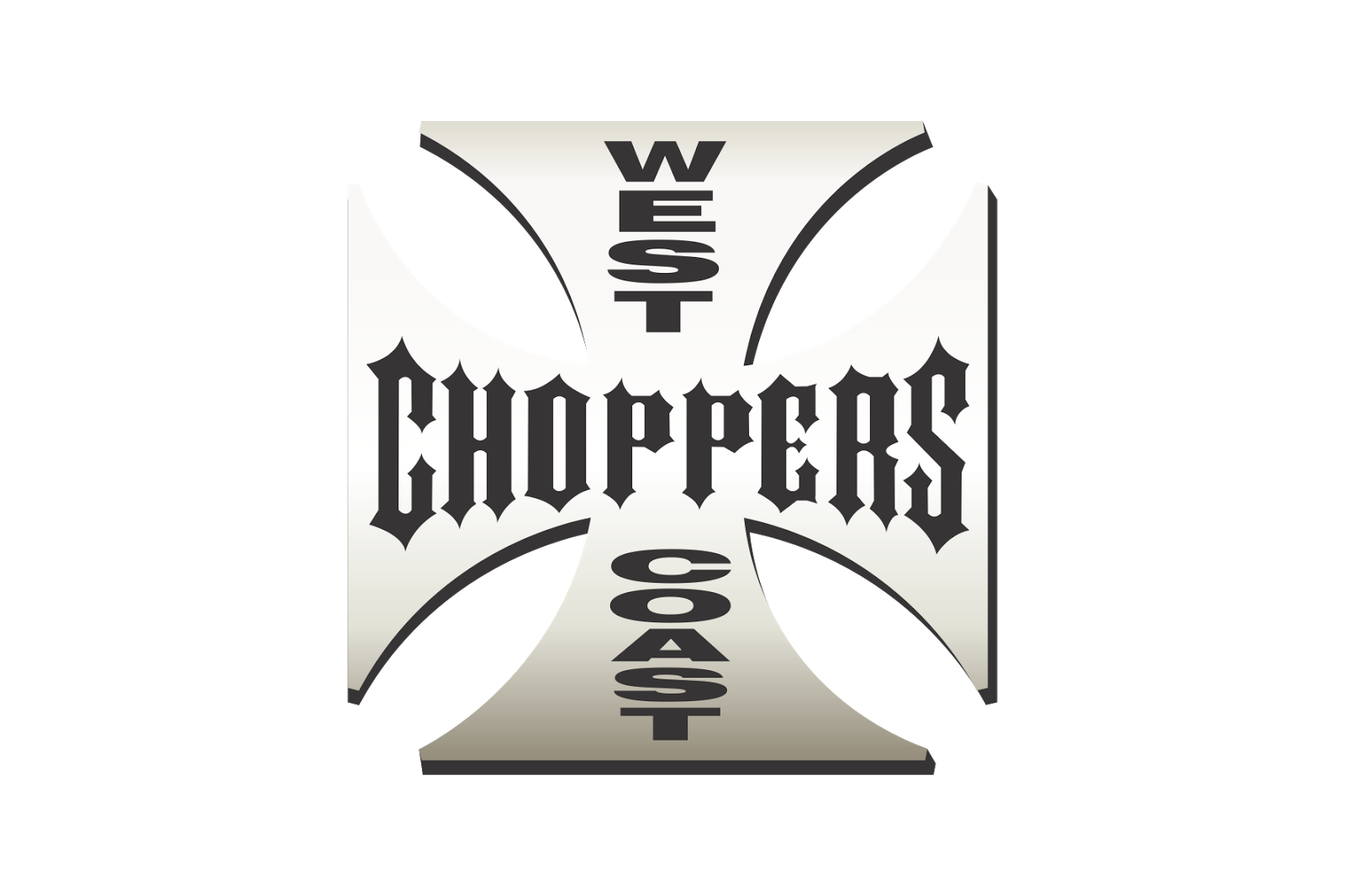 west coast choppers logo. Black Bedroom Furniture Sets. Home Design Ideas