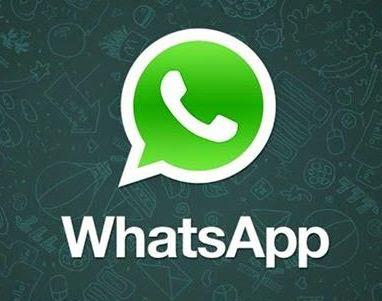 Cara Install WatsApp di Laptop