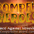 Board Game Event at KCFC in Fishtown, Kensington: Pompeii Heroes Cooperative Game