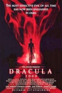 Dracula 2000 – DVDRIP LATINO