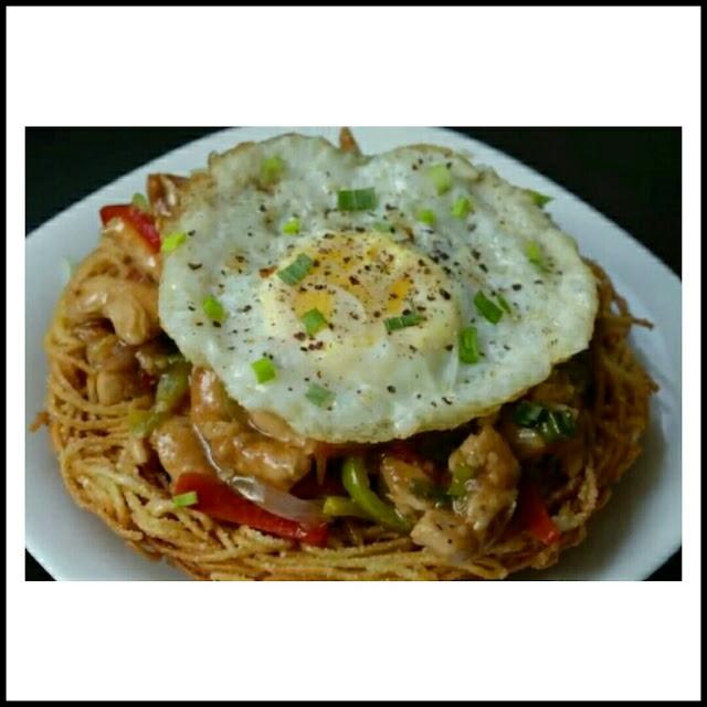 chicken-chop-suey-recipe