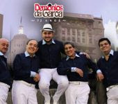 http://www.sorocaba.sp.gov.br/aniversario/demoniosdagaroa-2/