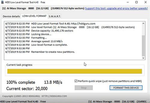 أفضل برامج الكمبيوتر الخرافية سلسلة أفضل برامج الحاسوب السلسلة 29