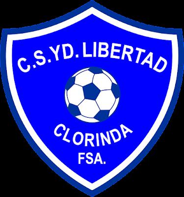 CLUB SOCIAL Y DEPORTIVO LIBERTAD (CLORINDA)