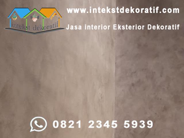 Wash Concrete