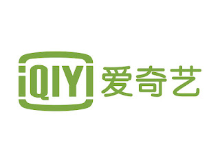 does iqiyi have boys love series