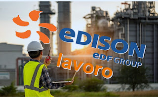 adessolavoro.com - Edison offerte lavoro Italia