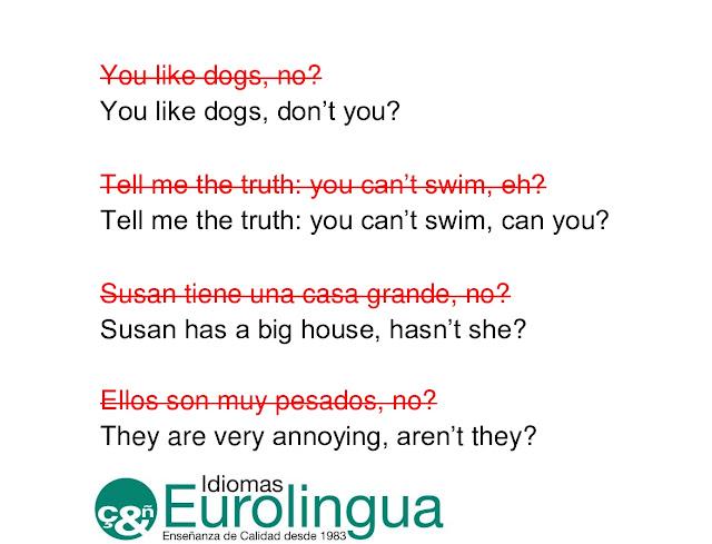 eurolingua córdoba, academia de idiomas, clases de inglés, cursos intensivos francés alemán