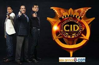 CID Hindi Serial Full Episode on Online Youtube Sony Tv