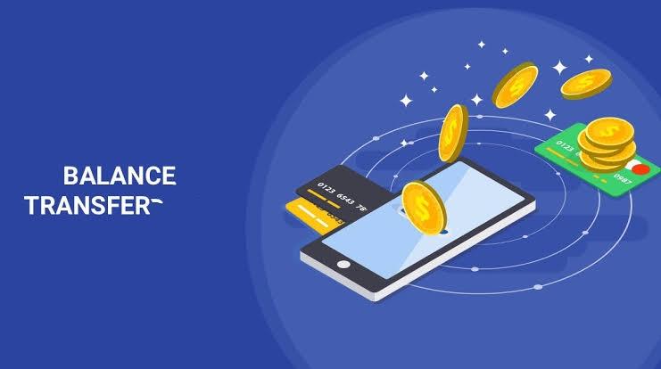 How to transfer Grameenphone, Banglalink, Robi & Airtel Balance?