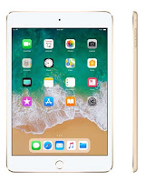 http://www.offersbdtech.com/2020/02/apple-ipad-mini-5-64gb-price-and-Specifications.html