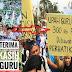 Alhamdulillah, Jokowi Setuju Kenaikan Dana BOS untuk Guru Honorer