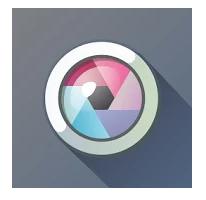 Aplikasi Untuk Mengubah Foto Kamu Yang Blur Menjadi Kualitas HD