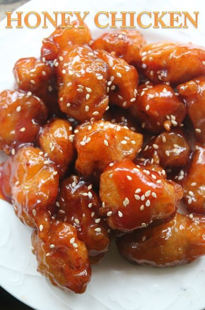 ADDICTIVE HONEY CHICKEN RECIPE #recipes #dinner ideas #dinnerideasfortonight #food #foodporn #healthy #yummy #instafood #foodie #delicious #dinner #breakfast #dessert #lunch #vegan #cake #eatclean #homemade #diet #healthyfood #cleaneating #foodstagram