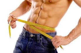 best exercise plan to lose weight fast That are Helpful To Lose Weight Fast