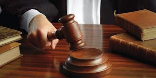 Κύπρος: ΣΑΠΑ -  8μηνη αναστολή για Μιχαηλίδη για ιατρικούς λόγους