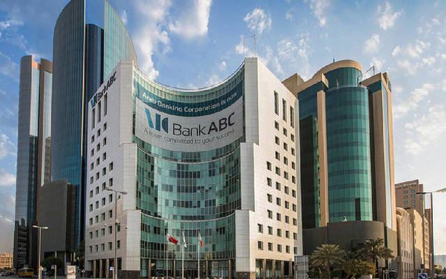 فروع ورقم خدمة عملاء بنك المؤسسة العربية المصرفية ABC مصر 2021
