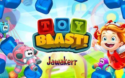 toy blast,blast,toy blast hack,toy blast on ios,toy blast guide,toy blast cheat,toy blast ipad gameplay,toy blast cheats,toy blast hack ios,toy blast hack apk,toy blast gameplay,toy blast app store,toy blast 2018 hack,toon blast,toy blast free coins,toy blast free lives,toy blast level 2215,toy blast level 3946,toy blast level 2456,toy blast level 2538,toy blast level 3030,toy blast level 3066,toy blast level 2348,toy blast level 4530,toy blast level 2481,toy blast level 2734