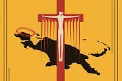 Yesus dan Injil ke Papua untuk Siapa?