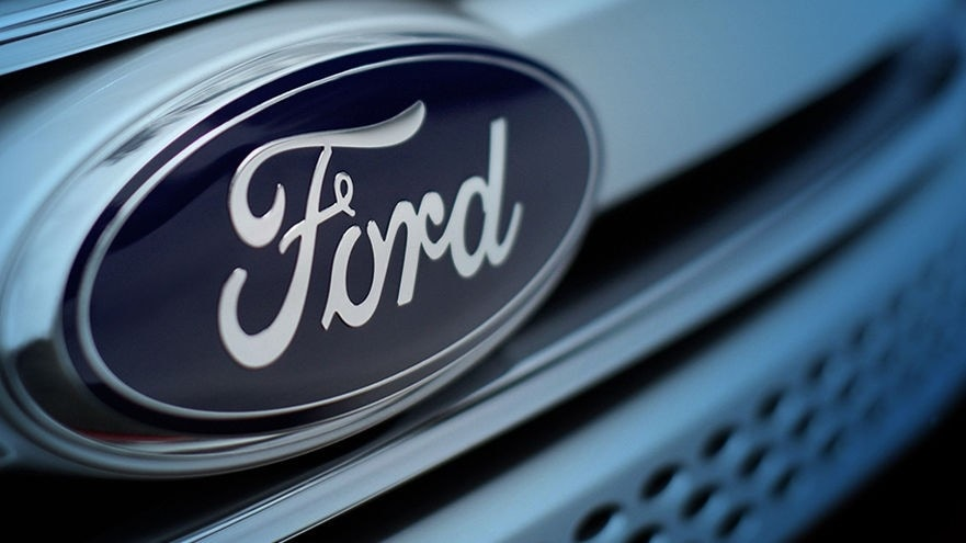 Ford's Debt Securities After The Virus Triggers A $2 Billion Loss