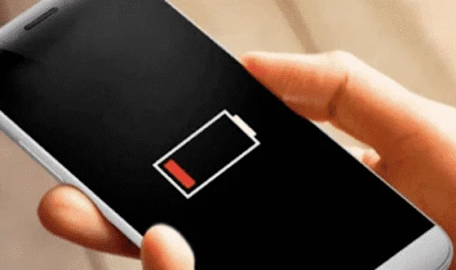 Google removes 17 apps from Google Play that drain your phone's battery quickly