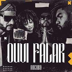 Baixar Música Gospel Ouvi Falar - AO Cubo Mp3