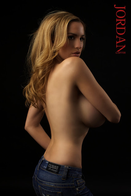 Jordan-Carver-Denim-Photoshoot-with-her-sexy-figure-4