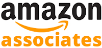 amazon associates program review
