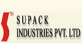 ITI  and Diploma Jobs Vacancy In Supack Industries Private Limited Rajkot, Gujarat
