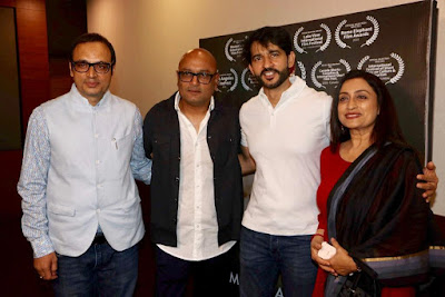 instamag-celebrate-woman-power-at-screening-of-raja-ram-mukerijis-short-film-who-am-i