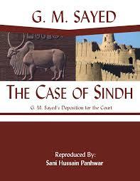 Sindhi Islamic Books Pdf