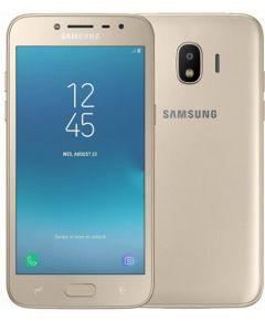Harga Hp Samsung J2 Pro (2018) dengan Review dan Spesifikasi Januari 2018