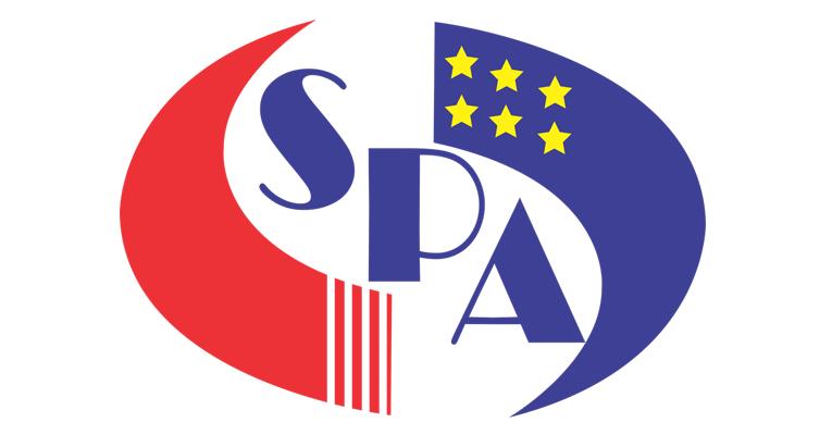 Jawatan Kosong di Suruhanjaya Perkhidmatan Awam SPA