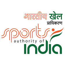 Sports Authority of India Jobs Recruitment 2019 - Assistant Chef, Assistant Nutritionist, Multiple 60 Posts